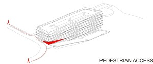 07_BIOMED_PEDESTRIAN-ACCESS