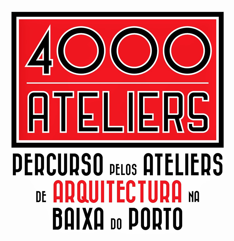4000 ateliers Open Day