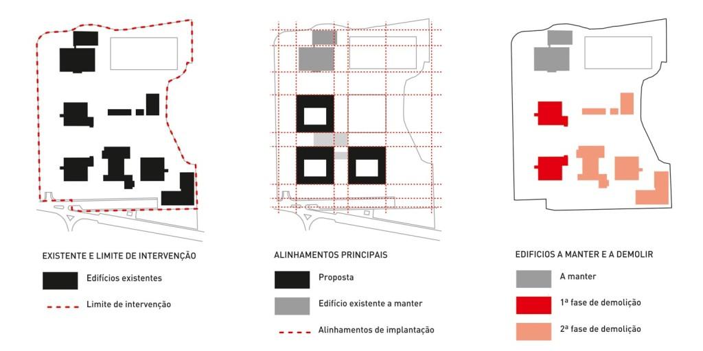 EBI-ARRIFES--diagramas-01
