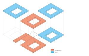 EBI-ARRIFES--diagramas-03