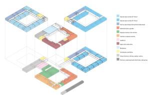 EBI-ARRIFES--diagramas-04