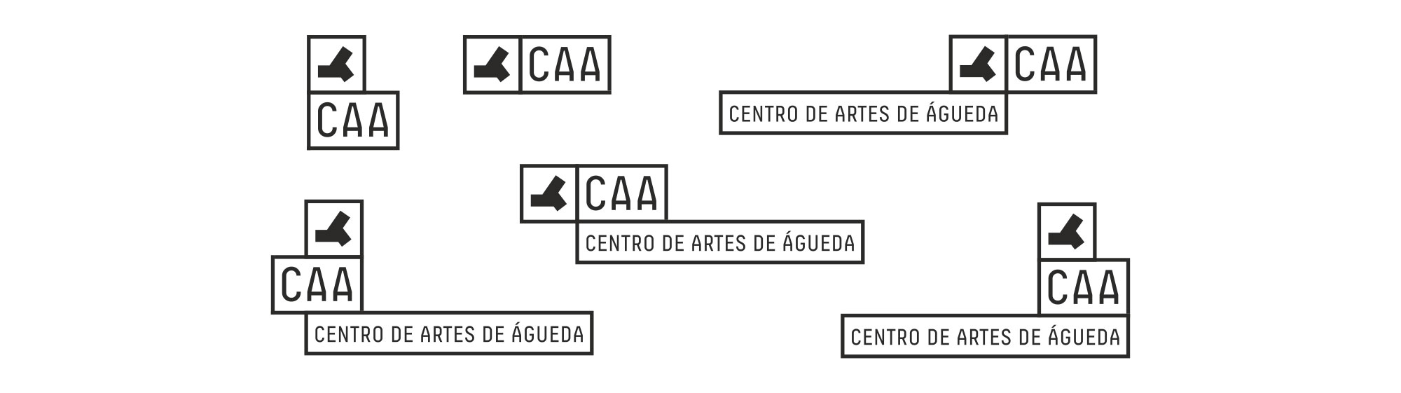 logo-modular2