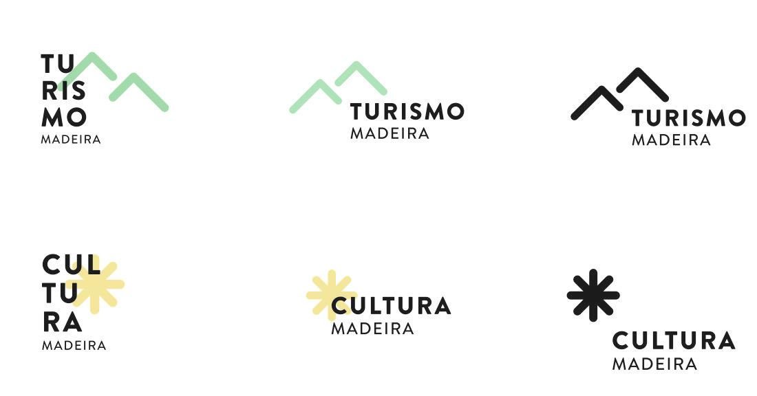 TURISMO-CULTURA