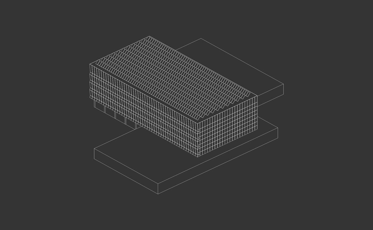 IPO---AXO-02