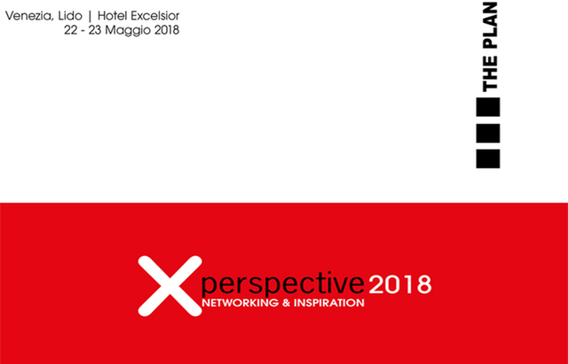 FORUM PERSPECTIVE EU 2018